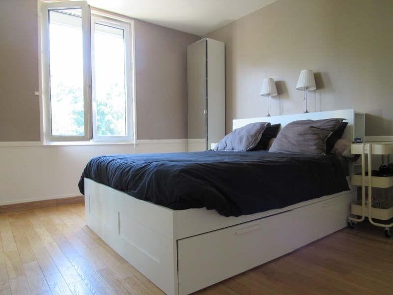 Vente appartement Bagneux 409000€ - Photo 6