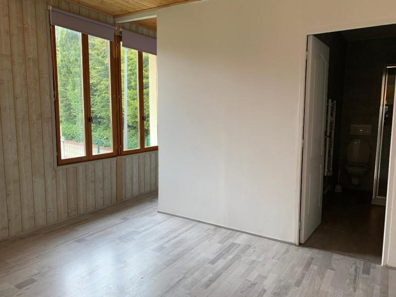 Verkoop  huis Orgeval 275000€ - Foto 3