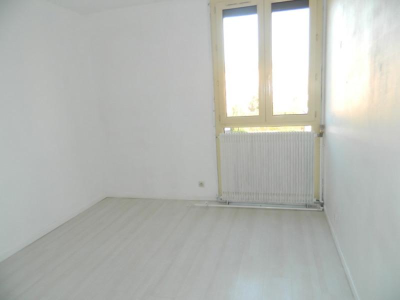 Vente maison / villa Meaux 237000€ - Photo 4