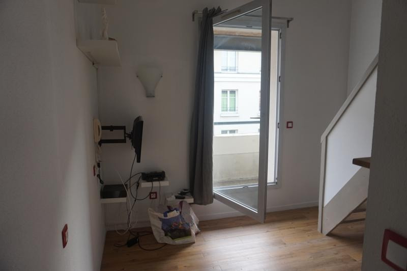 Vente appartement Bussy st georges 124000€ - Photo 6