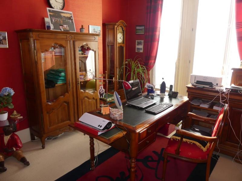 Vente maison / villa Chateau gontier 462800€ - Photo 9