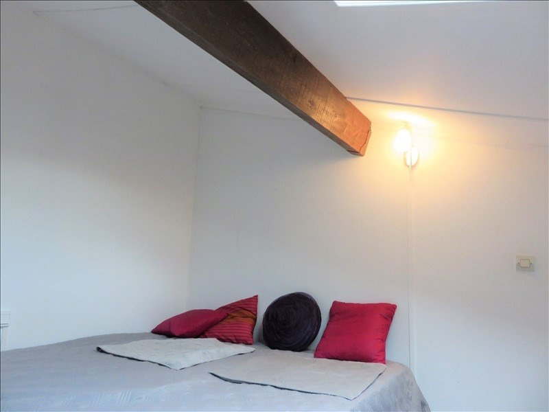 Vente appartement Bandol 140 000€ - Photo 7