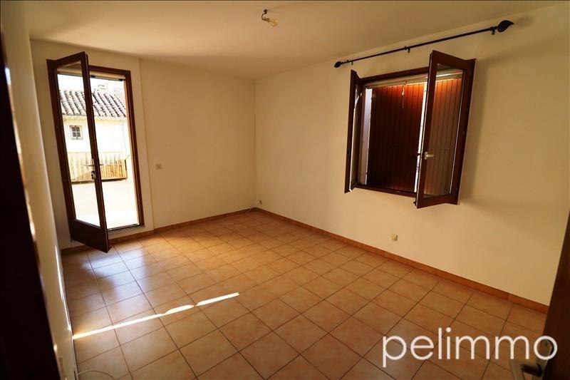 Sale house / villa Eyguieres 240000€ - Picture 6