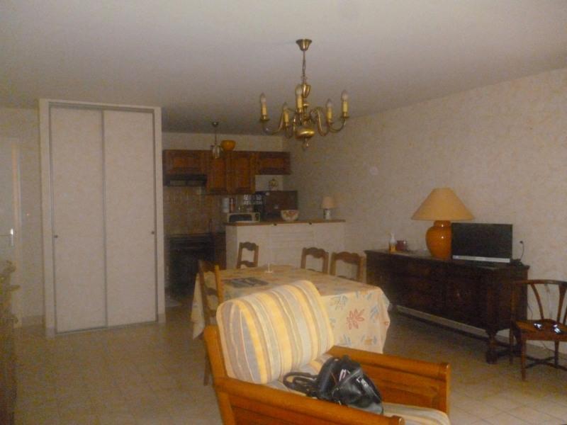 Vente appartement Etel 169600€ - Photo 3