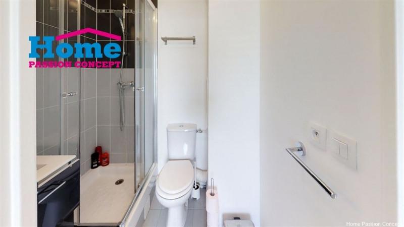 Sale apartment Nanterre 635000€ - Picture 7