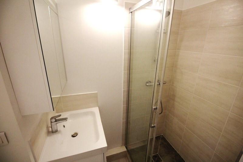 Location appartement Nice 590€ CC - Photo 3