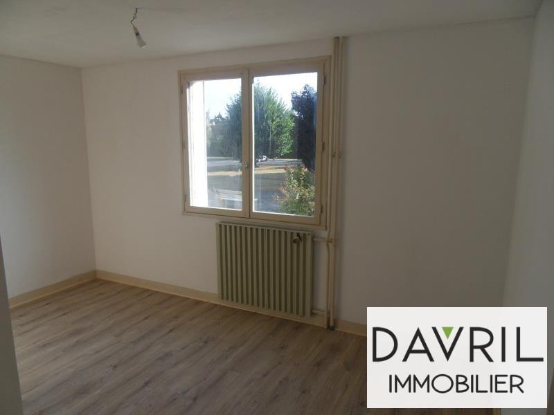 Vente appartement Conflans ste honorine 149000€ - Photo 8