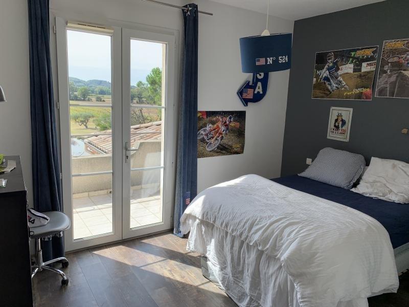 Deluxe sale house / villa Montvendre 625000€ - Picture 8