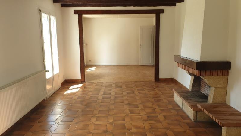 Sale house / villa St laurent 123500€ - Picture 2