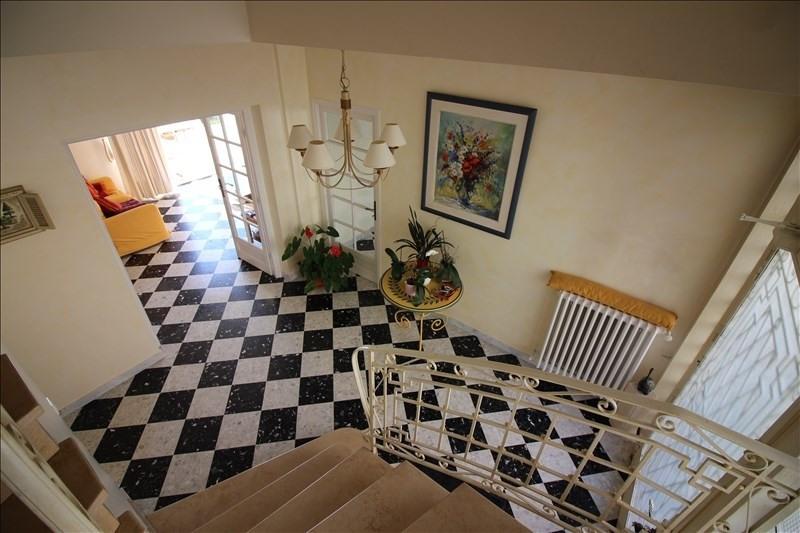Vente maison / villa Grasse 535000€ - Photo 11