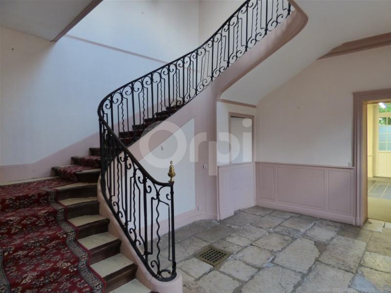 Vente maison / villa Les andelys 177000€ - Photo 2