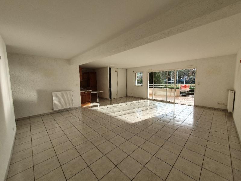 Verkoop  appartement Auray 222800€ - Foto 2