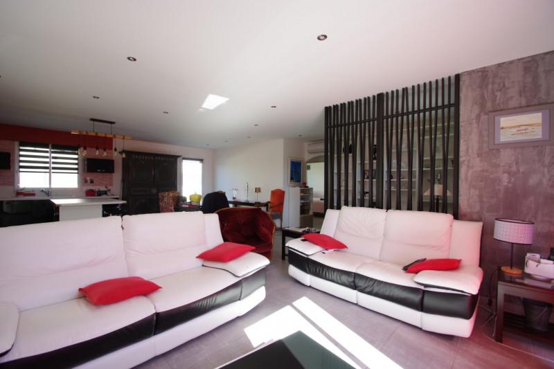 Revenda casa Thaire 379600€ - Fotografia 4