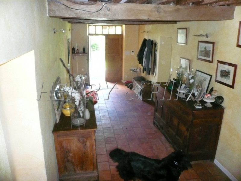 Sale house / villa Samatan 585000€ - Picture 13