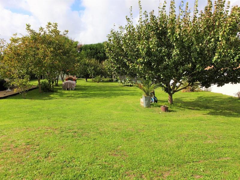Vente maison / villa Etaules 514500€ - Photo 2