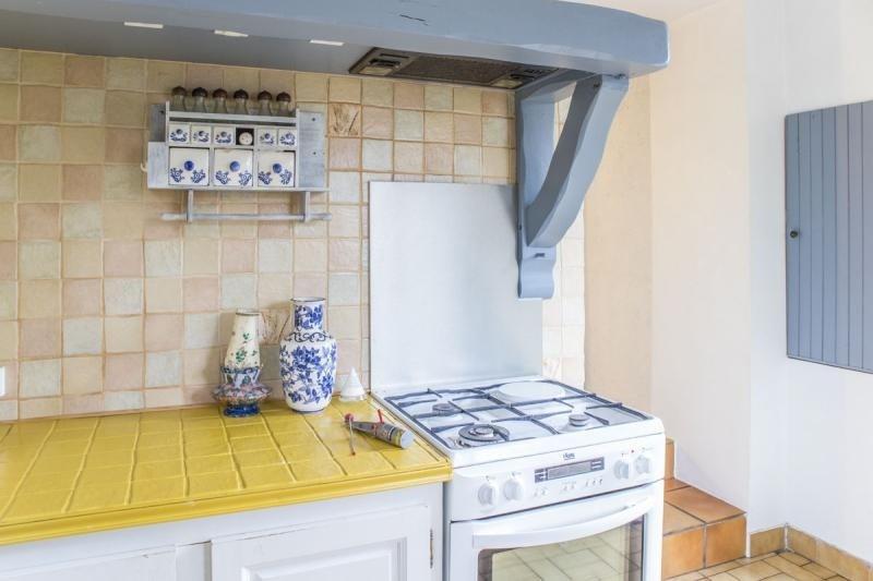 Vente maison / villa Montfort l amaury 386250€ - Photo 8
