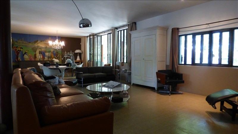 Verkoop van prestige  huis Caromb 947000€ - Foto 4