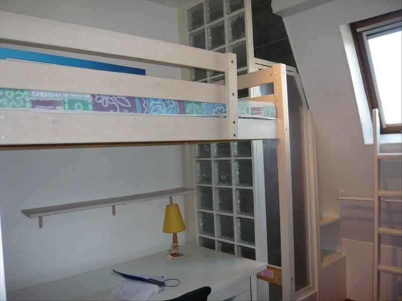 Rental apartment Paris 17ème 400€ CC - Picture 3