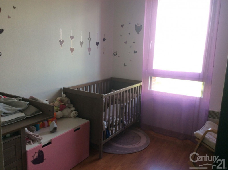Vente appartement Colomiers 184000€ - Photo 4