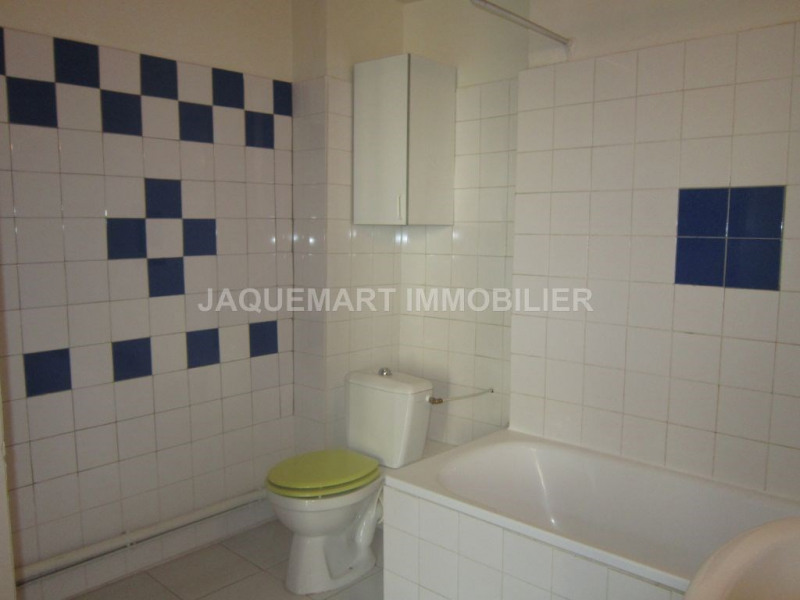 Investment property building Lambesc 160 000€ - Picture 7