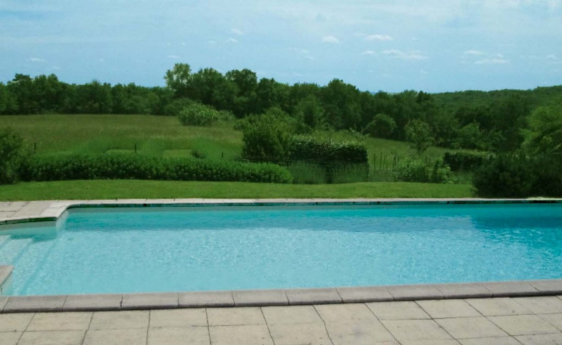 Vente de prestige maison / villa St raphael 577500€ - Photo 17