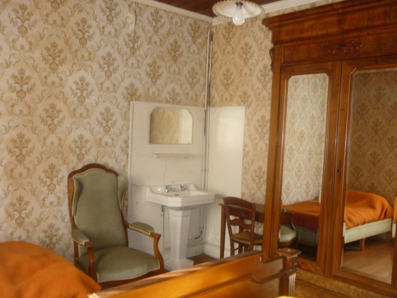 Vente maison / villa Luxey 80000€ - Photo 4