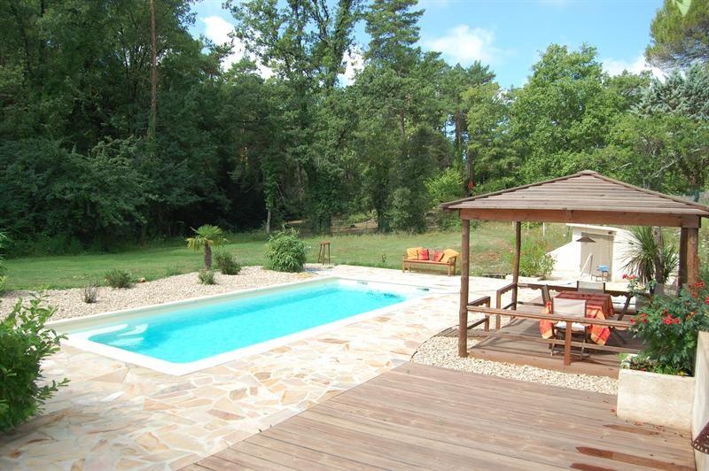 Продажa дом Callian 595000€ - Фото 4