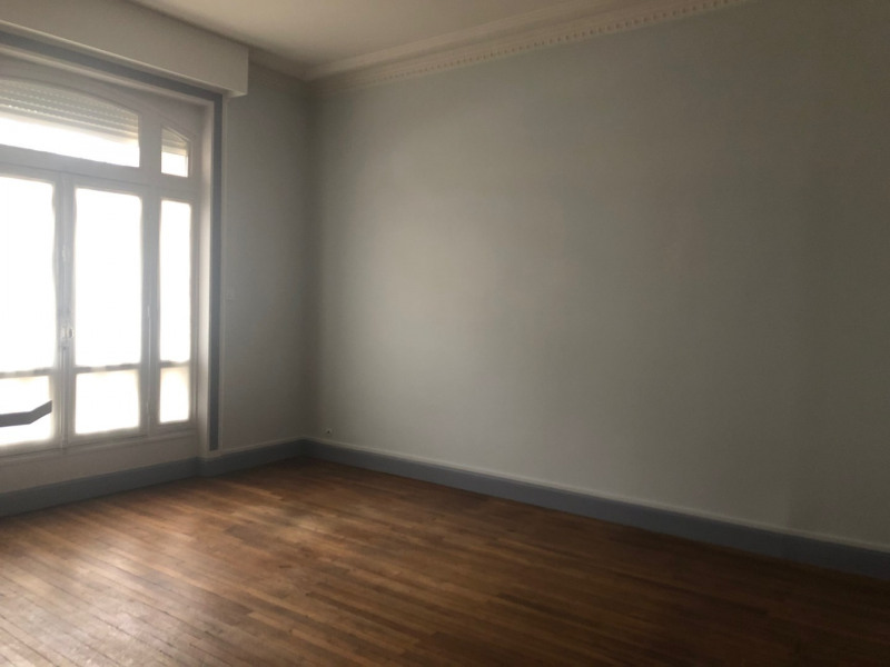 Alquiler  apartamento Paris 7ème 2700€ CC - Fotografía 1