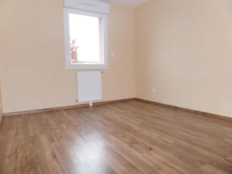 Location appartement Chevigny st sauveur 735€ CC - Photo 4