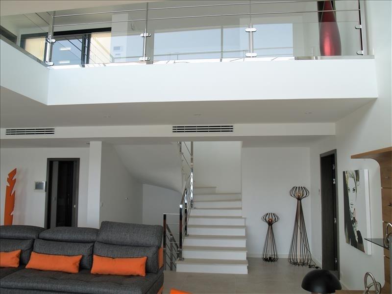 Vente de prestige maison / villa Les issambres 3950000€ - Photo 14
