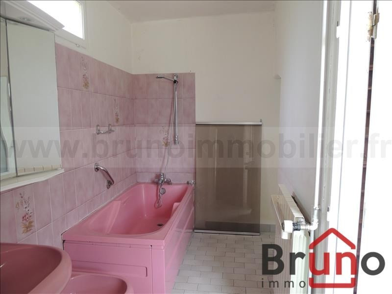 Vente maison / villa Ponthoile 147 500€ - Photo 6