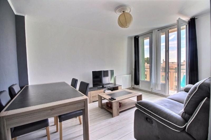 Vente appartement Nimes 85000€ - Photo 5