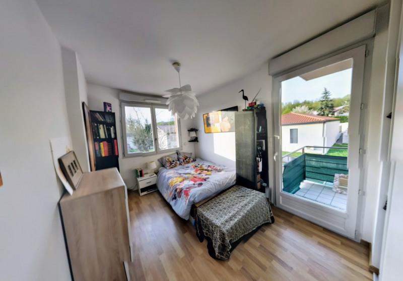 Vendita appartamento Vienne 177000€ - Fotografia 3