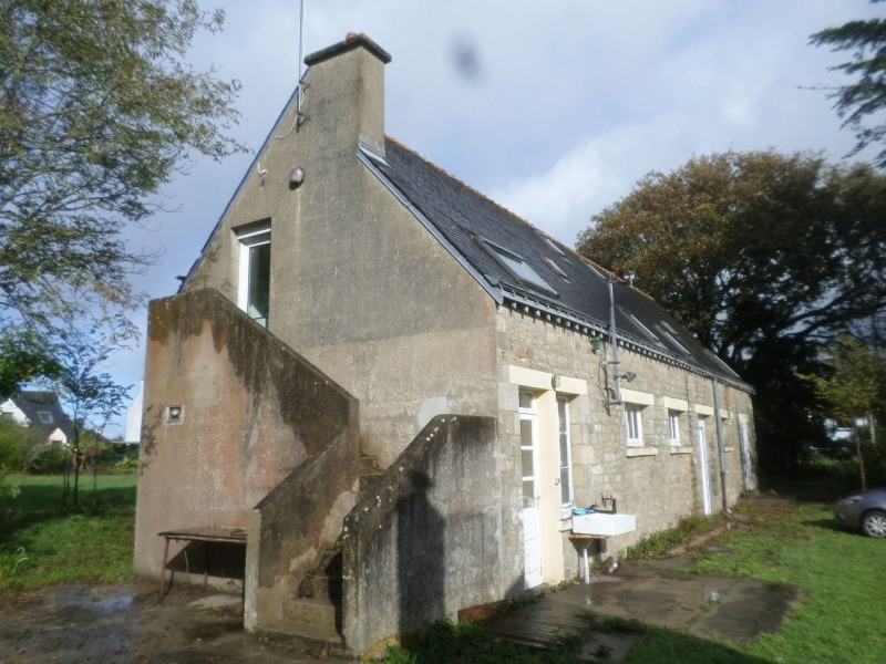 Vente maison / villa Belz 298 000€ - Photo 3