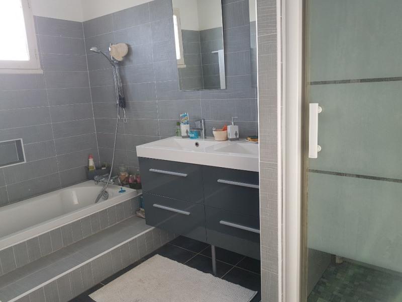 Vente maison / villa Ludon medoc 367500€ - Photo 11