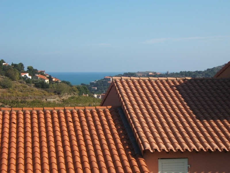 Produit d'investissement appartement Collioure 234 000€ - Photo 5