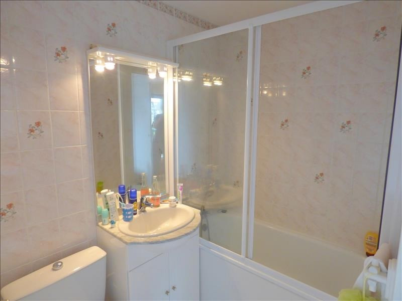 Vente appartement Villers-sur-mer 89 000€ - Photo 5