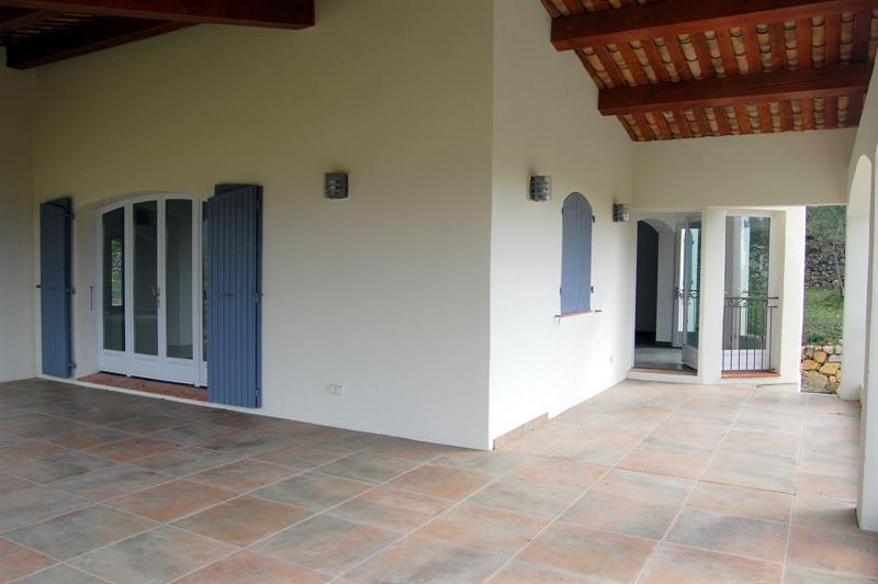 Deluxe sale house / villa Fayence 1200000€ - Picture 16