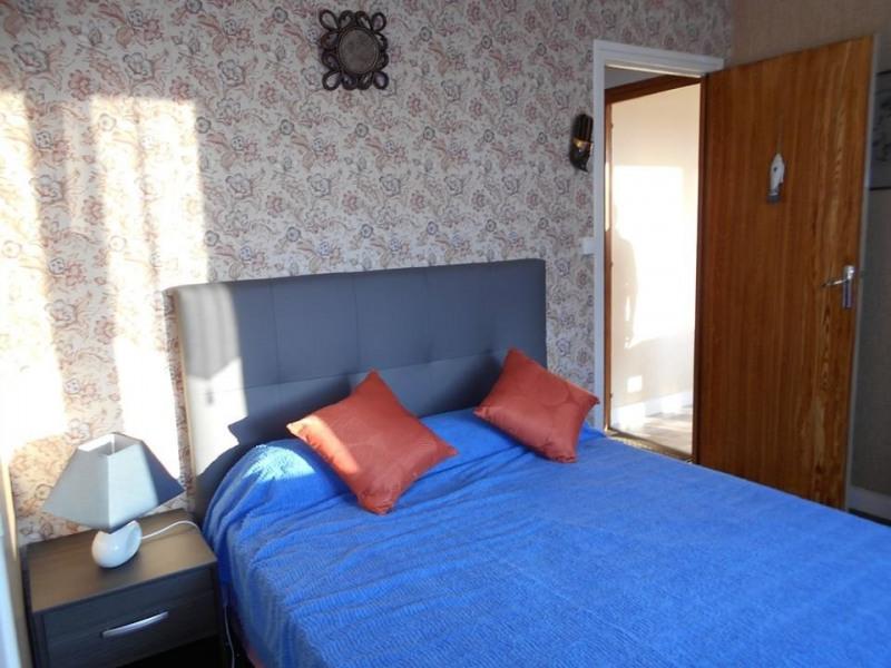 Vente maison / villa Etel 243800€ - Photo 4