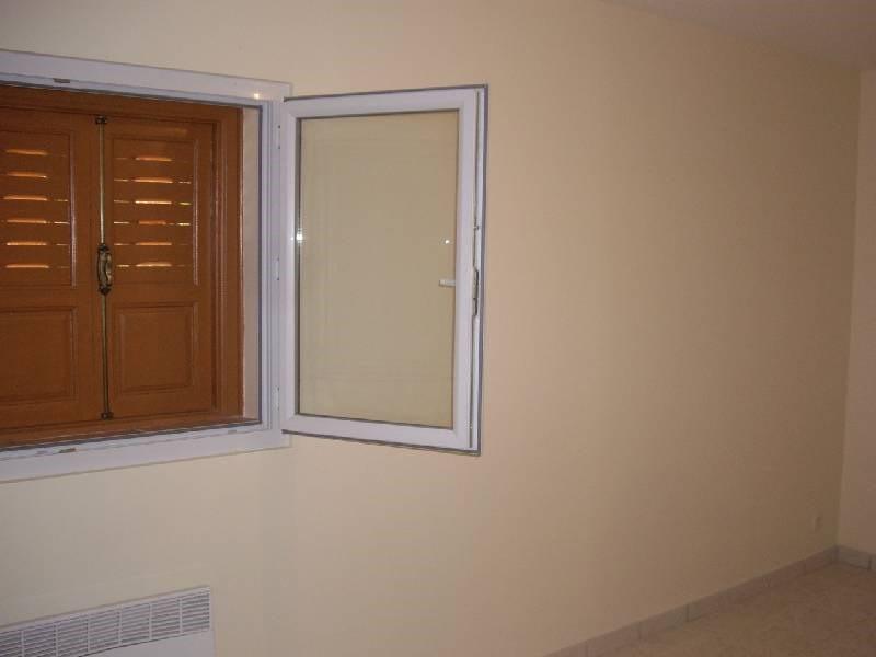 Location appartement Valenton 830€ CC - Photo 4