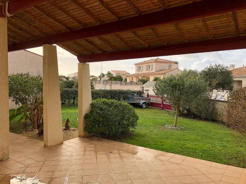 Sale house / villa Vaux sur mer 496375€ - Picture 16