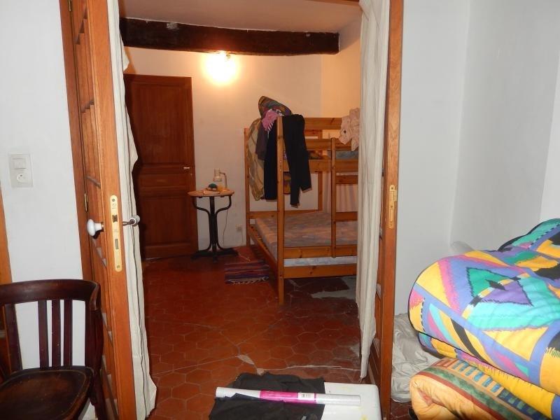 Sale house / villa Callas 118000€ - Picture 8