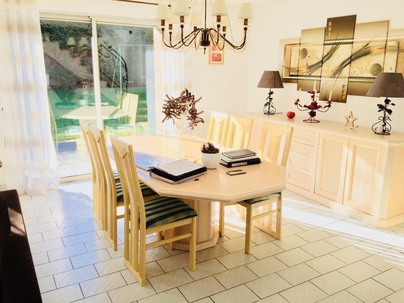 Sale house / villa Noyelles-sous-lens 269000€ - Picture 2