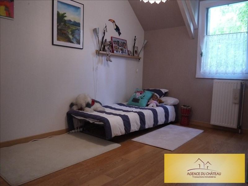 Revenda casa Rosny sur seine 238000€ - Fotografia 6