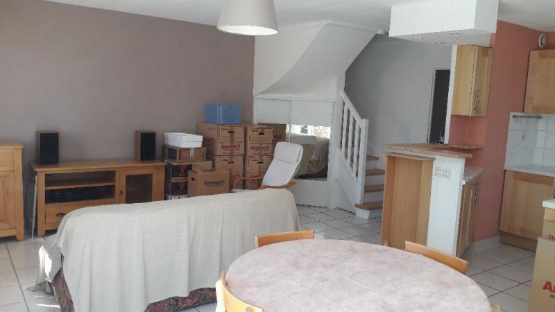 Rental house / villa Colomiers 915€ CC - Picture 4