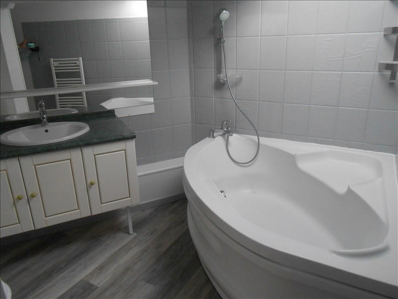 Vente maison / villa Le havre 125000€ - Photo 6