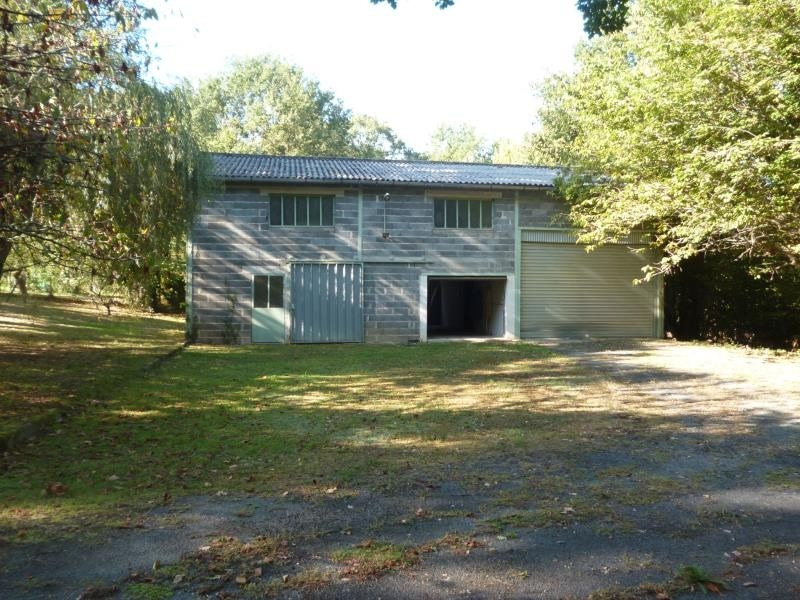 Sale house / villa Boulazac 275000€ - Picture 5