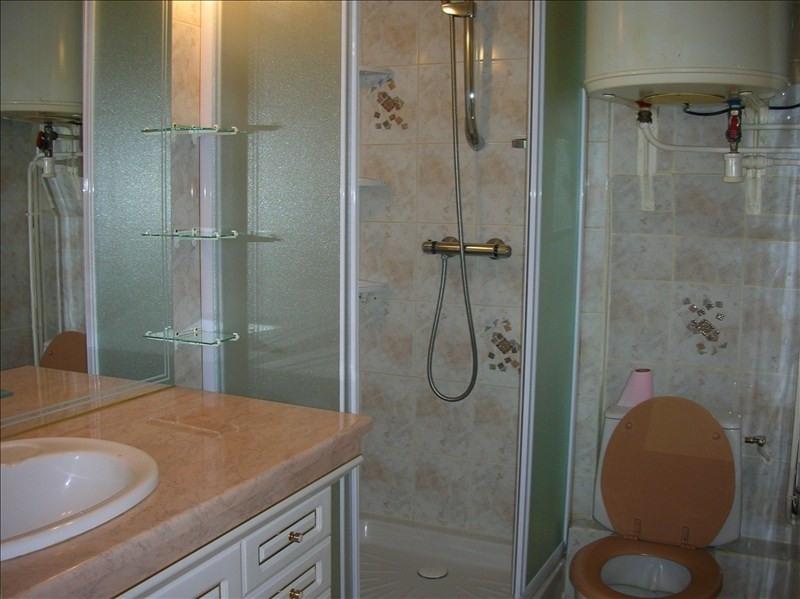 Location appartement Le puy en velay 486,79€ CC - Photo 5