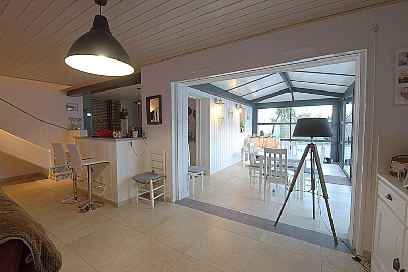 Sale house / villa Saint jean de monts 345000€ - Picture 3