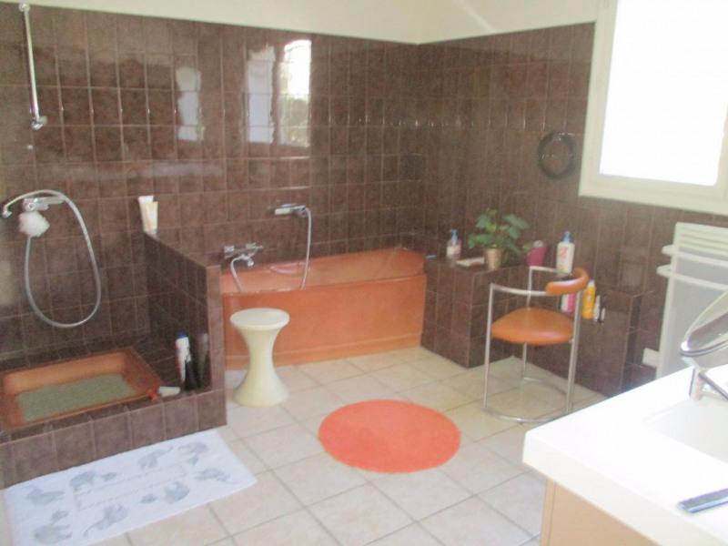 Vente de prestige maison / villa Saint sulpice de royan 577500€ - Photo 8